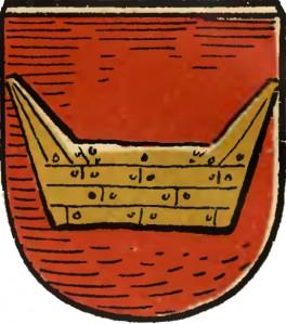 herb z logo strony