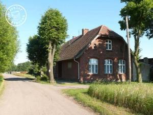 Schule Glinau II (Foto PM 28-06-2010)