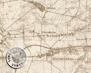 Kartenausschnitt - Quelle: http://mapy.amzp.pl/tk25_list.cgi?show=3863;sort=w