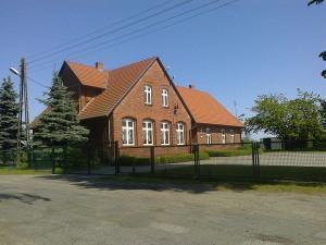 Szkoła Podstawowa w Słocinie (3)