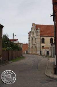 Buk - Synagoge (2)