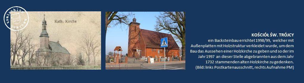Kirche_Tuchorza_ST