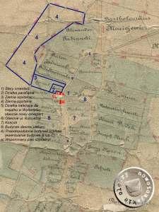 mapa_szpital_1_i