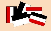 Flaggen11